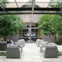 exterior-doors-winery-2