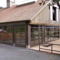 exterior-doors-winery-21