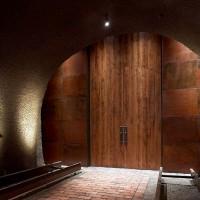 exterior-doors-winery-22