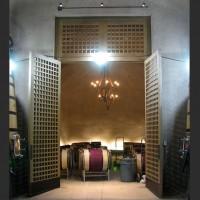 exterior-doors-winery-23