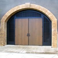 exterior-doors-winery-24
