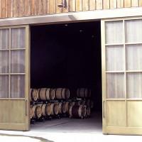 exterior-doors-winery-26