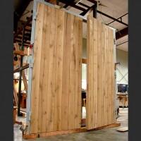 exterior-doors-winery-28