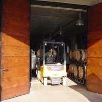 exterior-doors-winery-3