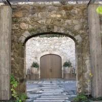 exterior-doors-winery-4