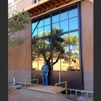 exterior-doors-winery-6