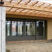 exterior-doors-winery-9