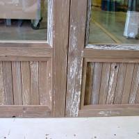 interior-doors-specialty-11