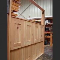 interior-doors-specialty-16