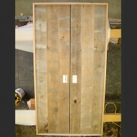 interior-doors-specialty-18