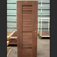 interior-doors-specialty-20