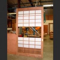 interior-doors-specialty-5