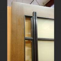 interior-doors-specialty-6