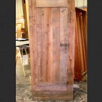 interior-doors-specialty-8