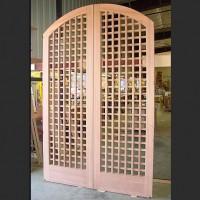 interior-doors-specialty-9
