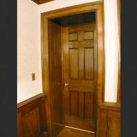 interior-doors-stile-and-rail-11