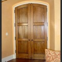 interior-doors-stile-and-rail-13
