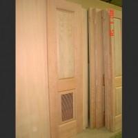 interior-doors-stile-and-rail-15