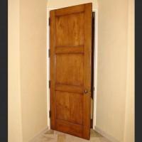 interior-doors-stile-and-rail-16