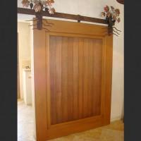 interior-doors-stile-and-rail-17