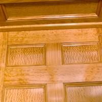 interior-doors-stile-and-rail-19