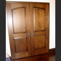 interior-doors-stile-and-rail-20
