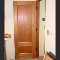 interior-doors-stile-and-rail-21
