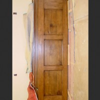 interior-doors-stile-and-rail-23