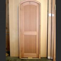 interior-doors-stile-and-rail-24