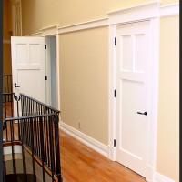 interior-doors-stile-and-rail-25