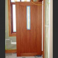 interior-doors-stile-and-rail-27