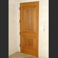 interior-doors-stile-and-rail-29