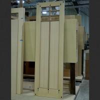 interior-doors-stile-and-rail-3