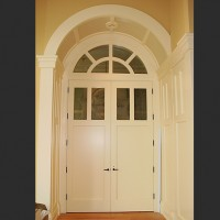 interior-doors-stile-and-rail-6