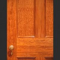 interior-doors-stile-and-rail-8