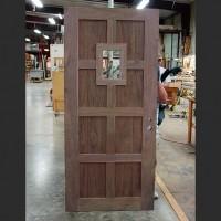 interior-doors-stile-and-rail-9