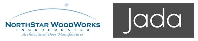 Northstar Woodworks and Jada Windows