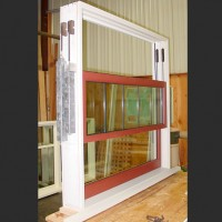 windows-double-hung-4