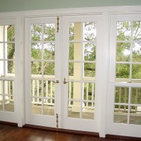 windows-double-hung-5
