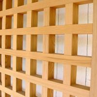 windows-louver-1