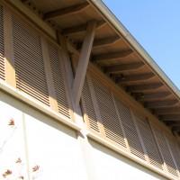 windows-louver-11