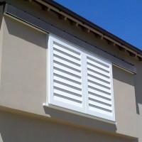 windows-louver-5