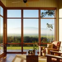windows-window-wall-1
