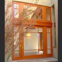 windows-window-wall-13