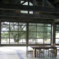 windows-window-wall-3
