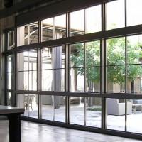 windows-window-wall-5