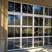 windows-window-wall-9